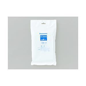 パナソニック 加湿フィルター (10年フィルター) FE-ZDE05|y-sofmap