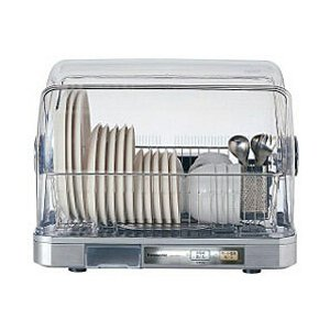 パナソニック 食器乾燥機(6人分) FD-S35T4-X...