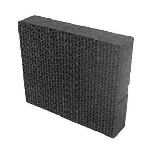 パナソニック FE-ZFG02 加湿フィルター|y-sofmap