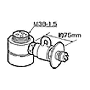 【お取り寄せ】パナソニック 食器洗い乾燥機用 分岐栓 CB-SKH6