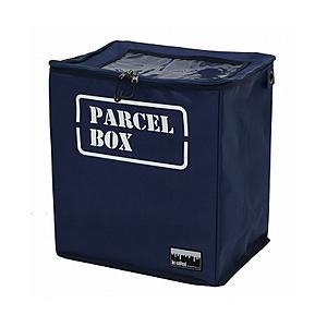 ヤマソロ 折り畳み宅配ボックス 置き型