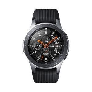 24時間生活をサポートする 高機能スマートウォッチ「Galaxy Watch」