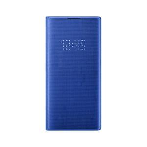 SAMSUNG サムスン 【純正】サムスン Galaxy Note10+用 LED VIEW COV...