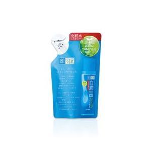 ロート製薬 肌ラボ白潤 化粧水 しっとりかえ(170ml)〔化粧水〕 [振込不可]