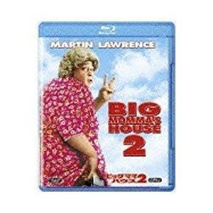 「バッド・ボーイズ」のマーティン・ローレンス主演の痛快アクション・コメディ! ベビー・シッターはFB...
