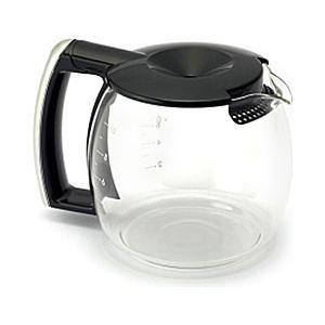 デロンギ ガラスジャグ BCO261-GJ...