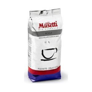 デロンギ ロッサ コーヒー豆 (250g) MB250-RO...