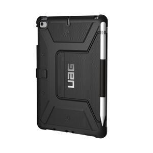 プリンストン UAG-RIPDM19-BK UAG iPad mini(第5世代)用 METROPOLIS Case(ブラック)|y-sofmap