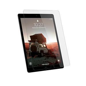 UAG iPad 10.2インチ用 スクリーンシールド UAG-RIPD7SP