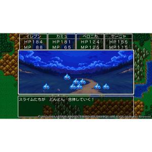 【09/27発売予定】 スクウェア・エニックス 【通常版】ドラゴンクエストXI 過ぎ去りし時を求めて S 【Switchゲームソフト】|y-sofmap|03