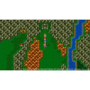 【09/27発売予定】 スクウェア・エニックス 【通常版】ドラゴンクエストXI 過ぎ去りし時を求めて S 【Switchゲームソフト】|y-sofmap|04