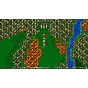 【09/27発売予定】 スクウェア・エニックス 【ゴージャス版】ドラゴンクエストXI 過ぎ去りし時を求めて S 【Switchゲームソフト】|y-sofmap|05