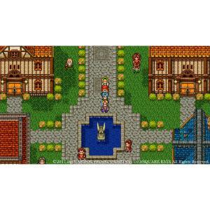 【09/27発売予定】 スクウェア・エニックス 【ゴージャス版】ドラゴンクエストXI 過ぎ去りし時を求めて S 【Switchゲームソフト】|y-sofmap|06