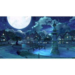 【特典対象】【09/26発売予定】 ライザのアトリエ 〜常闇の女王と秘密の隠れ家〜 プレミアムボックス 【Switchゲームソフト】|y-sofmap|05
