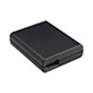 エプソン ELPAC01 USB充電AC電源アダプター の商品画像