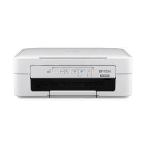 エプソン A4インクジェットプリンター複合機 Colorio PX-049A [USB2.0/無線LAN]