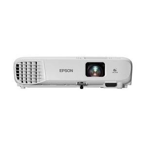 エプソン EPSON データプロジェクター EB-S05