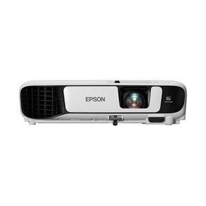 エプソン EPSON データプロジェクター EB-S41|y-sofmap