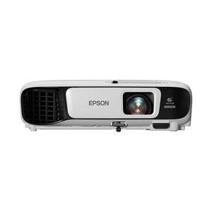 エプソン EPSON データプロジェクター EB-U42 y-sofmap
