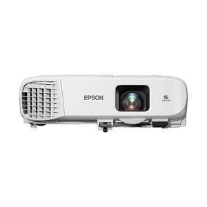 エプソン 【11月発売予定】 ビジネスプロジェクター EB-980W y-sofmap