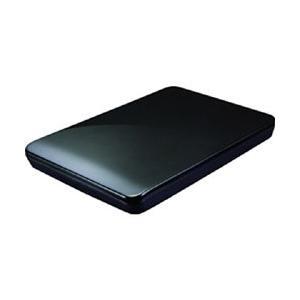 玄人志向 GW2.5CR-U3 (2.5型SSD/HDDケース/USB3.0/ブラック)|y-sofmap