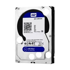 WesternDigital WD40EZRZ-RT2 バルク品 (ハードディスク/3.5インチ/4TB/SATA)|y-sofmap