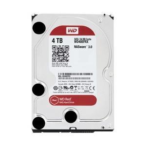 3.5インチHDD(SerialATA)/容量:4TB/キャッシュ:64MB ※Windows7以降...