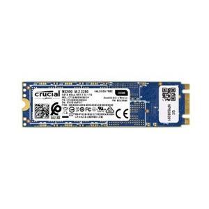SSD/M.2(Type 2280)/250GB/ SATA 6Gb/s対応 /メーカー保証付