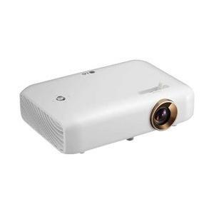 LG ホームシアタープロジェクター Minibeam(ミニビーム) PH550G|y-sofmap