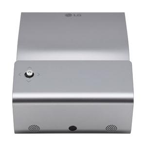 LG  ホームプロジェクター PH450UG|y-sofmap