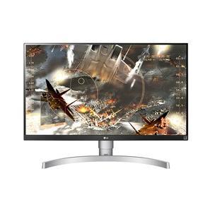 4K Display HDR400対応31.5インチ4K大画面であふれる臨場感
