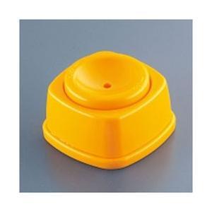 ■ゆでる前に小さな穴をあけるだけで、卵の殻がきれいにむけます。  ■材質:本体 /ABS樹脂、金属部...