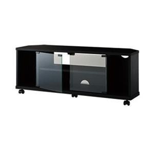 ハヤミ工産 32v〜42v型対応テレビ台 TV-LP1000 (TVLP1000)
