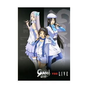 角川映画 喰霊-零- THE LIVE DVD 【DVD】