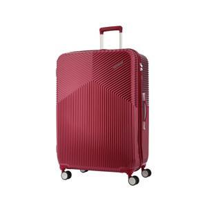 アメリカンツーリスター American Tourister AIR RIDE DL980005 レ...