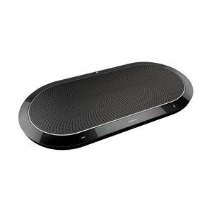 JABRA ブルートゥーススピーカー Jabra Speak 810 Unified Communi...
