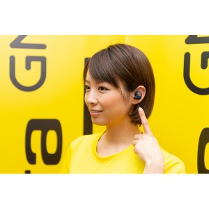 JABRA Jabra Elite Active 65t Copper Blue 100-99010000-40 Copper Blue [リモコン・マイク対応 /防滴&左右分離タイプ /Bluetooth]|y-sofmap|05