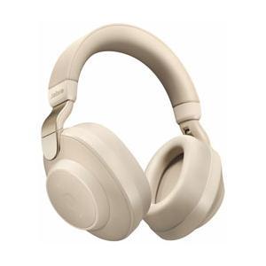 SmartSoundによる最高のワイヤレス通話と音楽体験の為に誕生