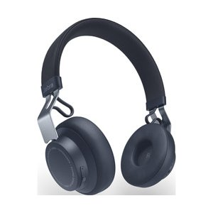 移動中の音楽再生に最適。比類ないワイヤレスサウンド。
