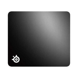【ゲームマウスパッド】XXLサイズの布マウスパッド。サイズ:450×400×2mm。