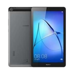 HUAWEI(ファーウェイ) MediaPad T3 7 BG02-W09A Android Mタブレット[7型・Quad Core・ストレージ 16GB・メモリ 2GB] (BG02W09A) [タブレットPC 本体]|y-sofmap