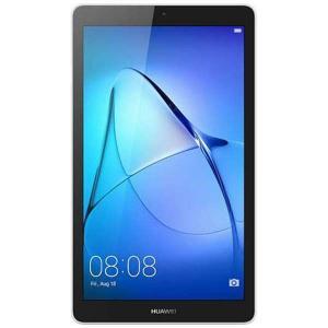 HUAWEI(ファーウェイ) MediaPad T3 7 BG02-W09A Android Mタブレット[7型・Quad Core・ストレージ 16GB・メモリ 2GB] (BG02W09A) [タブレットPC 本体]|y-sofmap|02