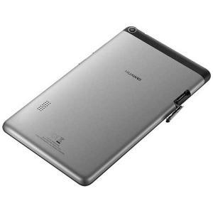HUAWEI(ファーウェイ) MediaPad T3 7 BG02-W09A Android Mタブレット[7型・Quad Core・ストレージ 16GB・メモリ 2GB] (BG02W09A) [タブレットPC 本体]|y-sofmap|03