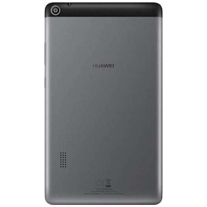 HUAWEI(ファーウェイ) MediaPad T3 7 BG02-W09A Android Mタブレット[7型・Quad Core・ストレージ 16GB・メモリ 2GB] (BG02W09A) [タブレットPC 本体]|y-sofmap|04