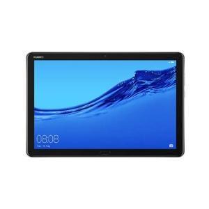 HUAWEI(ファーウェイ) MediaPad M5 Lite Wi-Fiモデル BAH2-W19/32G 10.1型タブレットPC メモリ3GB ストレージ32GB (BAH2W1932G)|y-sofmap