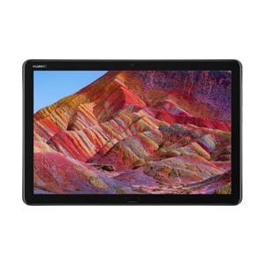 HUAWEI(ファーウェイ) MediaPad M5 Lite Wi-Fiモデル スマートカバー、M-Pen lite同梱 BAH2-W19/64G [10.1型 / メモリ:4GB / ストレージ:64GB]|y-sofmap
