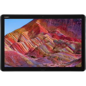 HUAWEI(ファーウェイ) MediaPad M5 Lite Wi-Fiモデル スマートカバー、M-Pen lite同梱 BAH2-W19/64G [10.1型 / メモリ:4GB / ストレージ:64GB]|y-sofmap|02