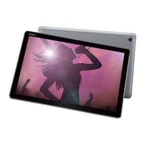HUAWEI(ファーウェイ) MediaPad M5 Lite Wi-Fiモデル スマートカバー、M-Pen lite同梱 BAH2-W19/64G [10.1型 / メモリ:4GB / ストレージ:64GB]|y-sofmap|06