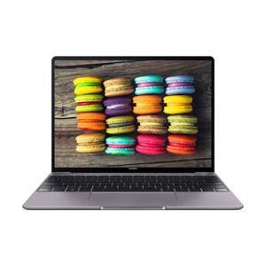 HUAWEI(ファーウェイ) MateBook 13 13型ノートパソコン Core i5 メモリ8...