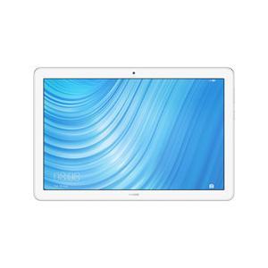 HUAWEI(ファーウェイ) MediaPad T5 10/AGS2-W09/WiFi/Mist B...